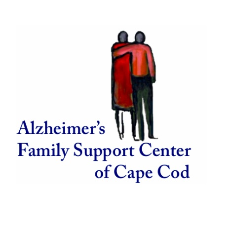 Alzheimer's Family Support