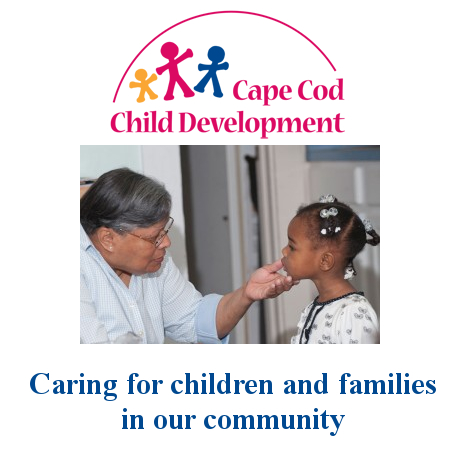 Cape Cod Child Development