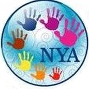 Nauset Youth Alliance
