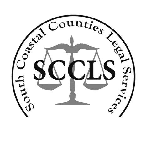 South Coastal Counties Legal Services